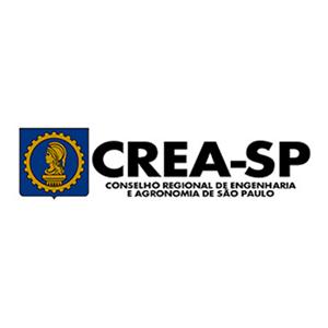 Certificação CREA Pacific Sea Serviços Subaquáticos Santos São Paulo
