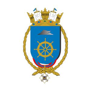 Certificação Marinha Pacific Sea Serviços Subaquáticos Santos São Paulo