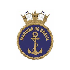 Certificação Marinha do Brasil Pacific Sea Serviços Subaquáticos Santos São Paulo